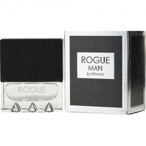 Rogue by Rihanna Eau De Toilette for him 100ml