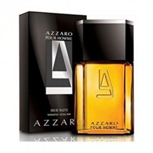 Azzaro by Azzaro EDT for Him 100mL