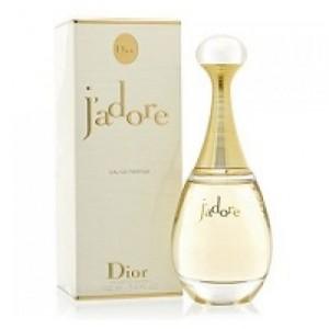 Christian Dior Dior J'adore EDP For Her 100mL