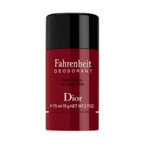 Christian Dior Fahrenheit Dior Deodorant for him 2.6 OZ