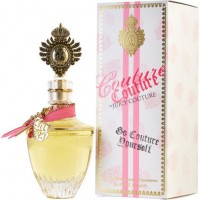 Viva La Juicy Couture Couture EDP for Her 100mL