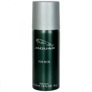 Jaguar Men Body Spray for him 150mL
