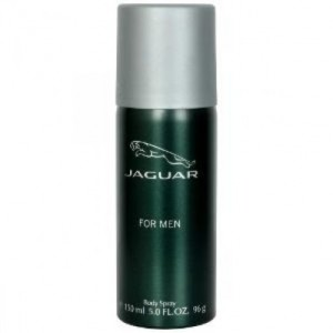 Jaguar Men Body Spray for him 150ml