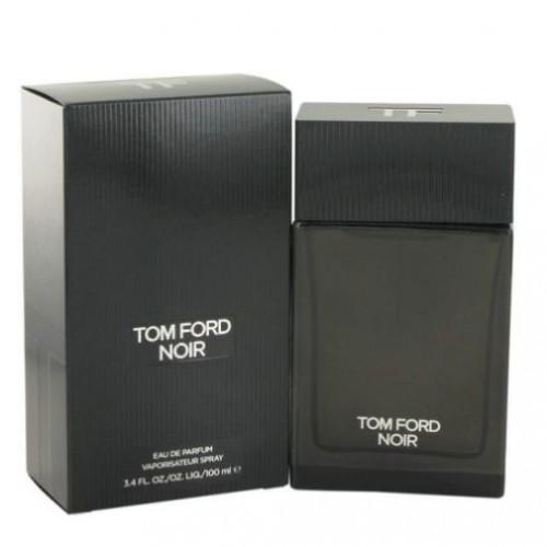 Tom Ford - NOIR for him Eau De Parfum 100ml