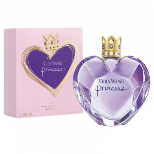 Vera Wang Princess Tester EDT for Her 50mL