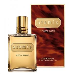 Aramis by Aramis for Him EDP 100mL