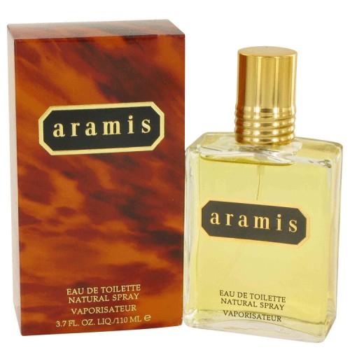 Aramis by Aramis for Him EDT 100mL