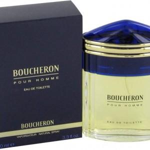 Boucheron by Boucheron EDP for Him 100mL