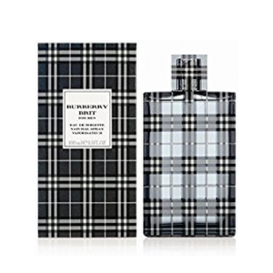 Burberry Brit EDT for Him 100mL