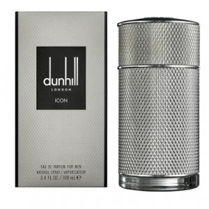 Dunhill London ICON EDP for him 100ml