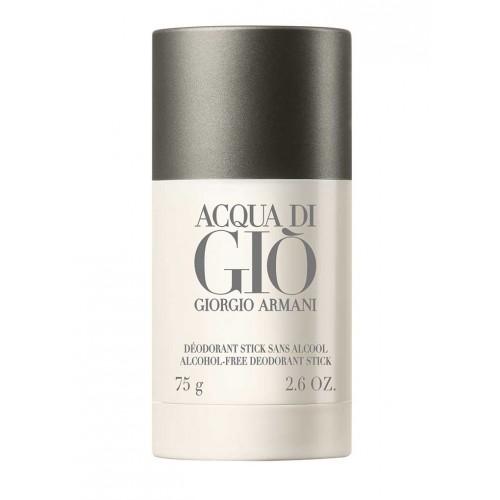 Acqua Di Gio by Giorgio Armani Deodorant Stick for him 2.6oz