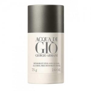 Giorgio Armani Acqua Di Gio Deodorant Stick for Him 2.6oz