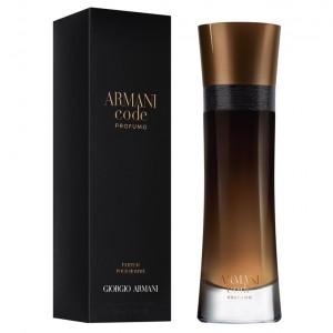 Giorgio Armani Armani Code Profumo EDP for Him 110ml