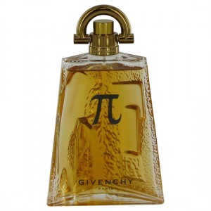 Givenchy Pi EDT For Him 100mL Tester