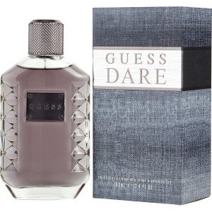 Guess Dare EDT for him 100mL
