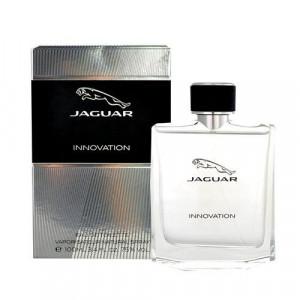 Jaguar Innovation EDT for Him 100ml