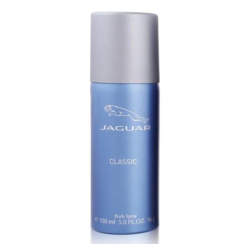 Jaguar Classic Body Spray for him 150mL