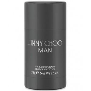 Jimmy Choo Man Deodorant Stick for him 2.5 oz