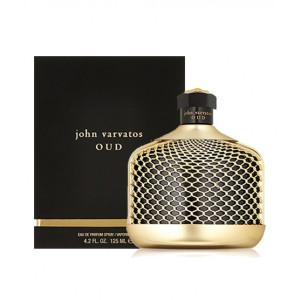 john varvatos OUD Eau De Parfum for him 125ml