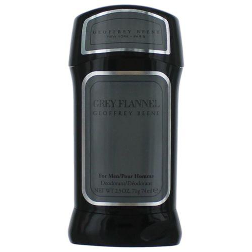 Grey Flannel by Geoffrey Beene Deodorant for him 74ml