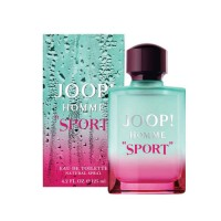 Joop Homme Sport for him EDT 125ml