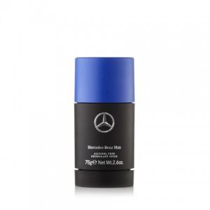 Mercedes Benz Man Deodorant stick for him 2.6 oz