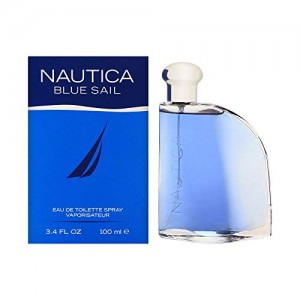 Nautica Blue Sail EDT for him 100mL