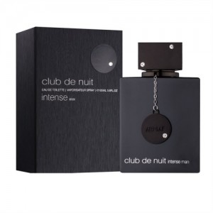 Armaf Club De Nuit Intense EDT for Him 105ml