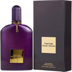 Velvet Orchid by Tom Ford Eau De Parfum For Her 100ml