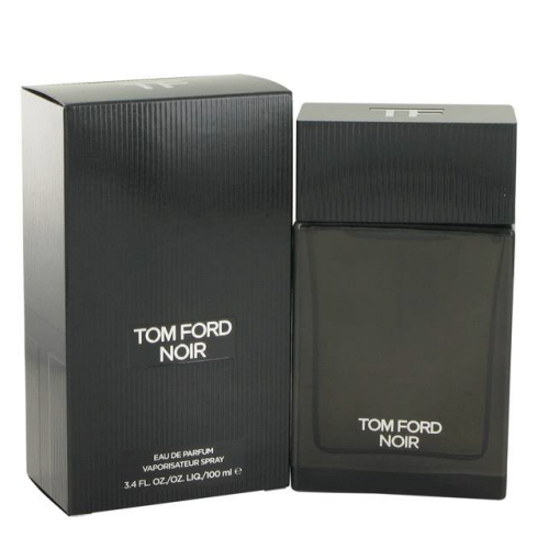 Tom Ford - NOIR for him Eau De Parfum 100ml