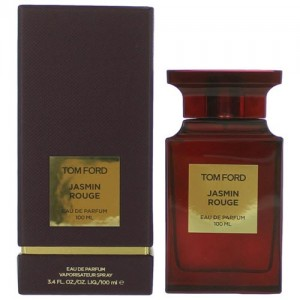 Tom Ford Jasmin Rouge for him Eau De Parfum 100ml