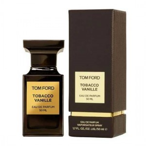 Tom Ford Tobacco OUD for him EDP 50mL