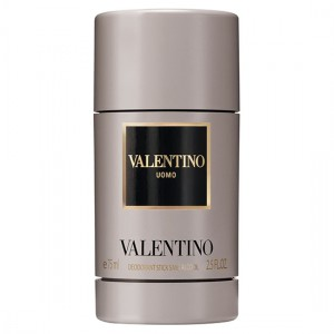 Valentino Uomo Deo Stick For Men 75mL