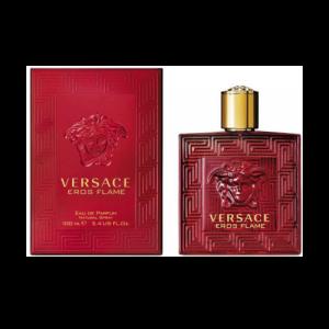 Versace Eros Flame EDP for him 100mL