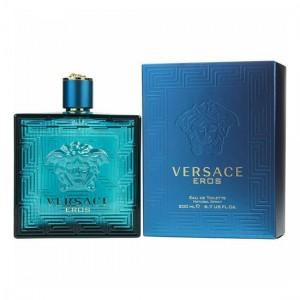 Versace Eros EDT for him 200mL