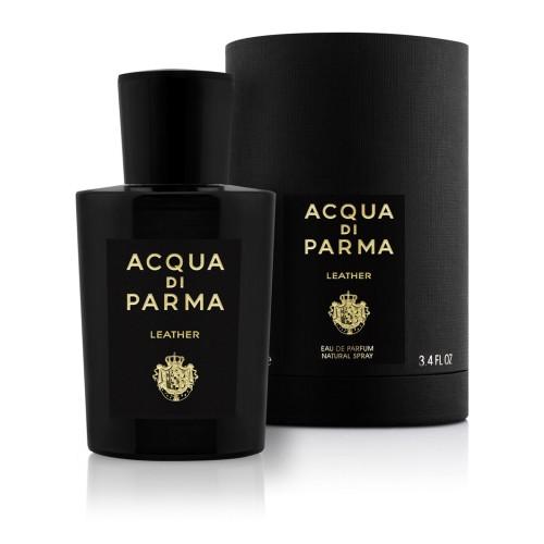 Acqua Di Parma Colonia Leather EDC for Him 100mL
