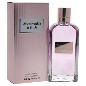 Abercrombie & Fitch First Instict EDP for Her 100ml