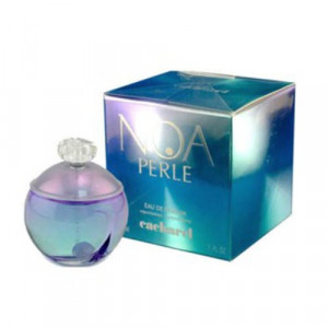 Cacharel NOA Perle EDT for Her 30mL