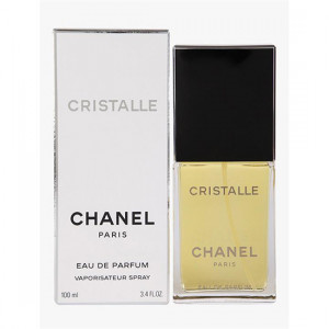 Chanel Cristalle EDP For Her 100mL