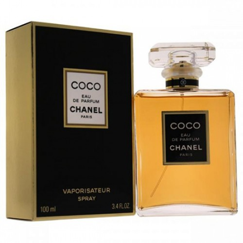 Chanel Coco EDP For Her 100mL