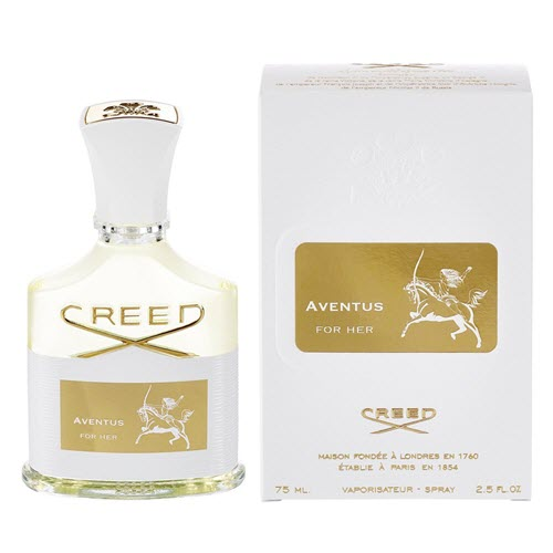 Creed Aventus Eau De Parfum for Women 75ml