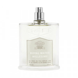 Creed Royal Water EDP for Him 120ml Tester