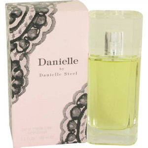 Danielle Steel Danielle Eau De Parfum for Her 100mL