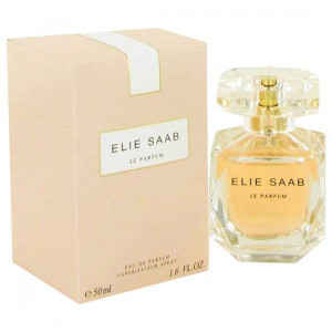 Elie Saab Le Parfum EDP for Her 90ml