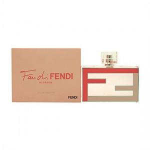 Fendi Fan Di Fendi Blossom For Her EDT 75mL