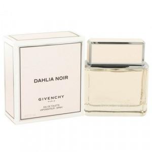 Givenchy Dahlia Noir Eau De Toilette For Her 75ml