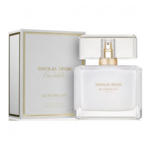 Givenchy Dahlia Divin Eau Initiale EDT For Her 75mL