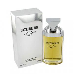 Iceberg Twice by Iceberg Eau De Toilette for Her 50mL
