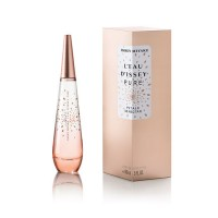 Issey Miyake Pure Petale Nector EDT For Her 90mL