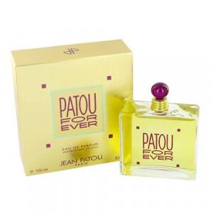 Jean Patou Patou Forever Eau De Parfum for Her 100mL